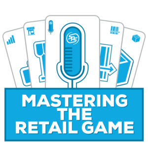 Mastering the Retail Game