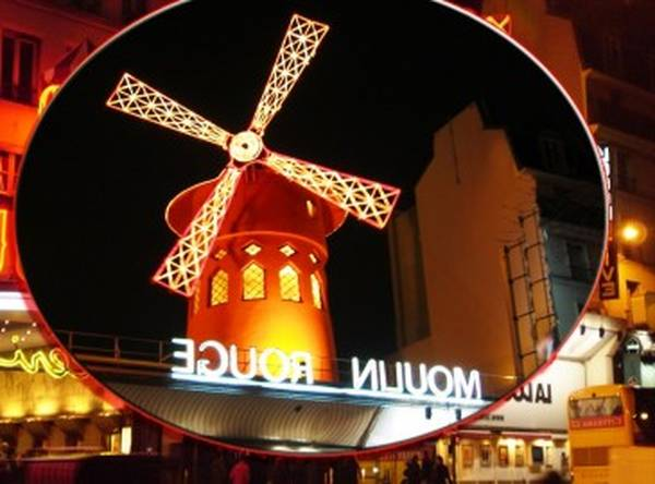 massage sauna spa hammam paris pigalle moulin rouge bai he 75018