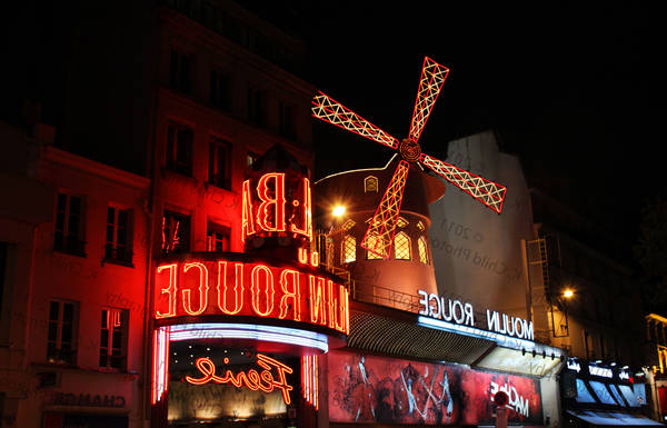 moulin rouge paris tickets cheap