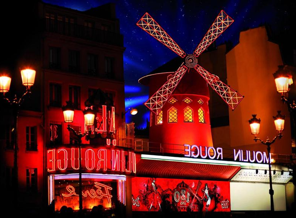 moulin rouge paris wikipédia